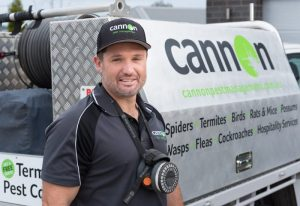 Pest Control Melbourne Eastern Suburbs