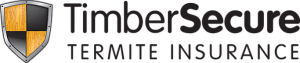 Timber Secure Insurance logo