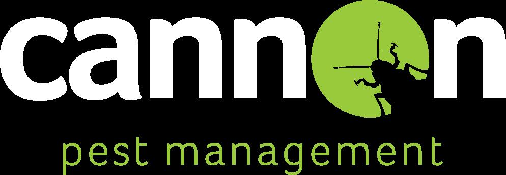 Cannon Pest Management