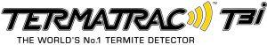 Termatrac T3i logo